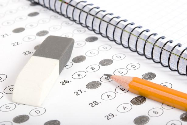 Zalewska: Projekt noweli o egzaminach zewnętrznych będzie gotowy w marcu