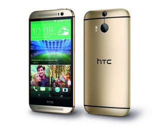 HTC One (M8) w Play. Sprawdź ceny