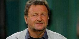 Wojciechowski złożył ofertę kupna Legii