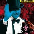 """Różni Wykonawcy - """"Kabaret Olgi Lipińskiej vol.4"""""""