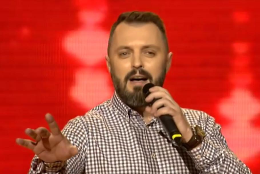 Nenad Manojlović