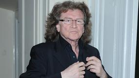 Wodecki komentuje zachowanie Panasewicza na koncercie w Tarnobrzegu
