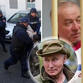 Ruski mediji o tajnoj jedinici 29155 koja drma Evropu: Amerikanci preuveličavaju, to je običan POMOĆNI ŠKOLSKI CENTAR