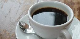 Ta kawa oczyszcza organizm. Zrobisz ją w domu