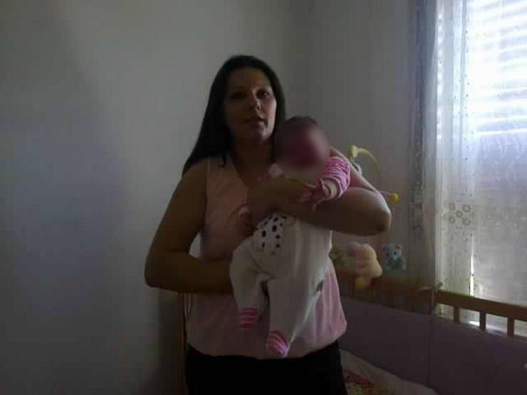 mama i beba džin