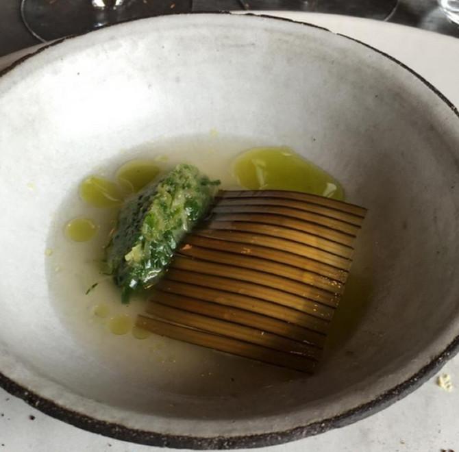 Volite li vi alge? Luk se tokom pandemije korona virusa jeo u velikim količinama jer stručnjaci kažu da jača imunitet