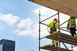 Od 1 marca Niemcy otwierają rynek pracy dla wykwalifikowanych osób spoza UE