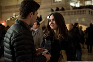 Miłość na chwilę i na zawsze. 'Jak to robią single' w kinach