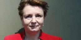 Chora na raka była minister o Korze: nie przegrała