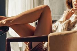 Devojka TENISERA objavila seksi fotografije koje BOLE KOLIKO SU DOBRE: On želi porodicu, a ona ŽELI SAMO OVO