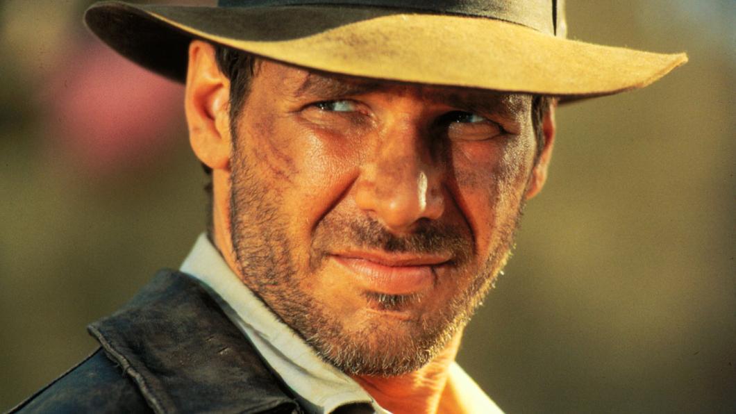 2022-ben érkezik az új Indiana Jones film
