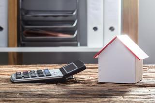 Symulacja kredytu hipotecznego - czego można się z niej dowiedzieć?