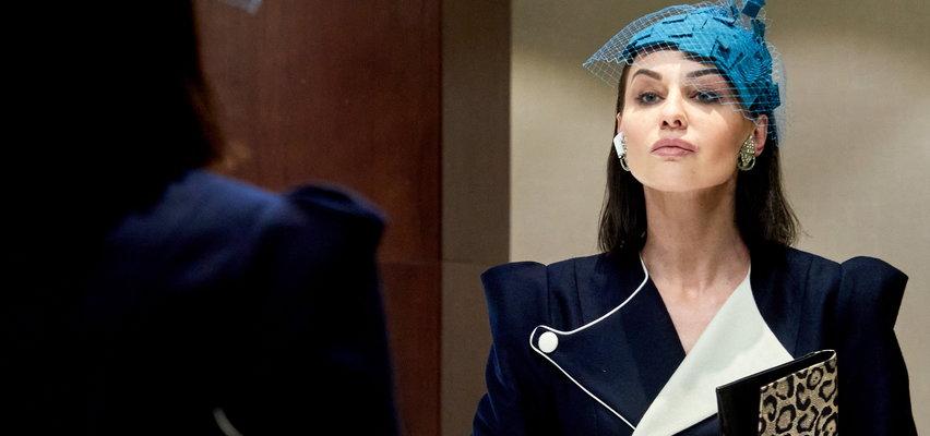"""""""BrzydUla 2"""". Czy postać Pauliny Febo zostanie uśmiercona? Maja Hirsh ujawniła zakulisowe rozmowy"""