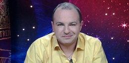 Wróżbita Maciej o wyborach prezydenckich