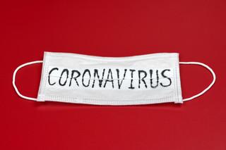 Koronawirus w Polsce. W kancelarii premiera zebrał się zespół zarządzania kryzysowego