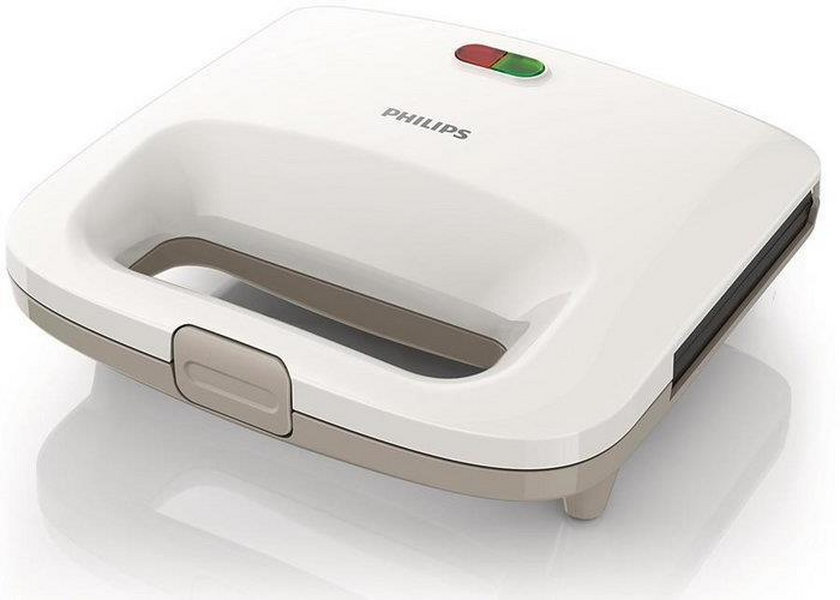 Toster Philips HD2392/00
