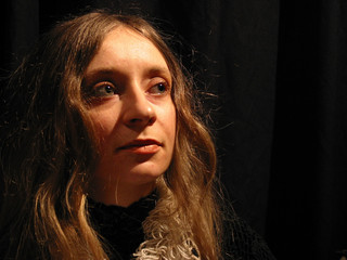 Gdańsk: Premiera online spektaklu 'Beton' Teatru Miniatura