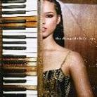 "Alicia Keys - ""The Diary Of Alicia Keys (Reedycja)"""