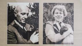 """""""Azyl"""": jak Antonina i Jan Żabińscy uratowali setki Żydów w warszawskim zoo?"""
