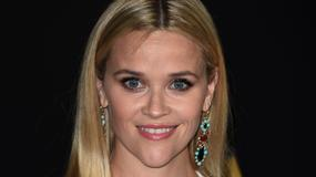 Reese Witherspoon pokazała swoje dzieci. Córka aktorki jest wierną kopią mamy!