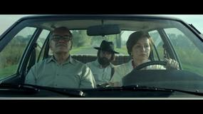 """""""Ostatnia Rodzina"""": zobacz pierwszy zwiastun filmu o Beksińskich"""