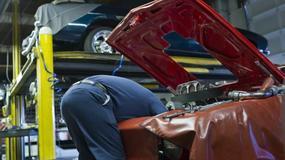 UOKiK: Nissan Juke i BMW X5 niebezpieczne