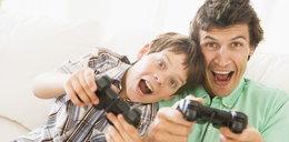 Jak mądrze wybrać grę dla swojego dziecka?