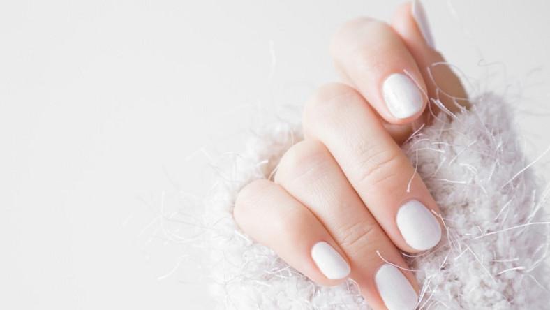 Co można zrobić, żeby cieszyć się pięknymi dłońmi?