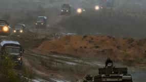 Zapad 2017 był symulacją ataku na Europę - stwierdził oficjalnie dowódca Sił Zbrojnych Estonii