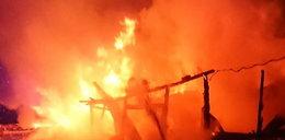 Tragedia w Bangladeszu. Co najmniej 69 osób nie żyje