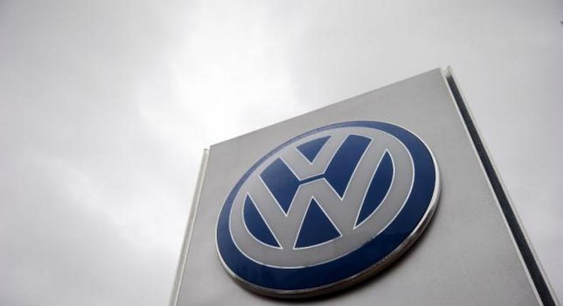Australian law firm files $72-mln class action against Volkswagen