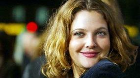 Drew Barrymore: Dziewczyna na randkę