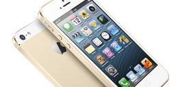Złota piątka, czyli najdroższe smartfony dostępne na rynku