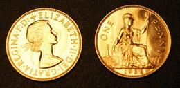 Kupił złote monety za 48 tys. złotych. Mocno przepłacił