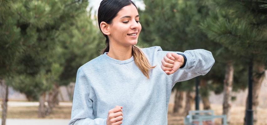 Najlepszy sprzęt do mierzenia kroków – zadbaj o swoją aktywność