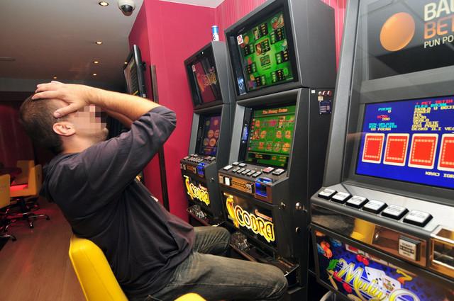 Kockarski dugovi i problemi u porodici najčešći razlozi samoranjavanja