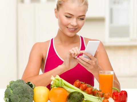 Odchudzanie i dieta. Ile można schudnąć odstawiając alkohol