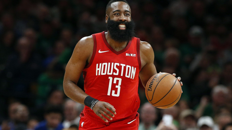 NBA: Bucks, Rockets i 76ers blisko awansu