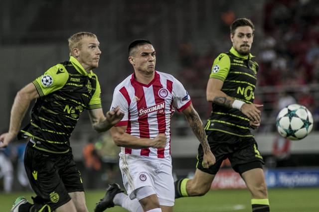 Uroš Đurđević je dobio novog trenera