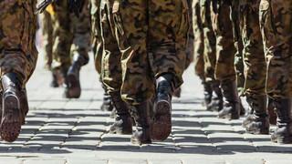 Rząd zajmie się ustawą, która ma regulować obecność obcych wojsk w Polsce