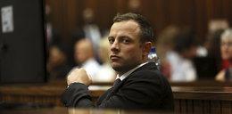 Oskar Pistorius winny morderstwa! Wróci do więzienia?