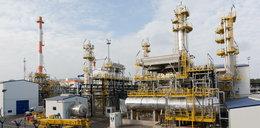 Nowe złoża gazu i ropy w Polsce. Będzie mały Dubaj czy kolejna klapa?
