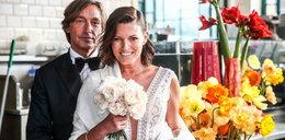 Ilona Montana wzięła ślub za 30 tysięcy złotych