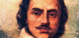 Kazimierz Pułaski był kobietą!? Sensacyjne doniesienia