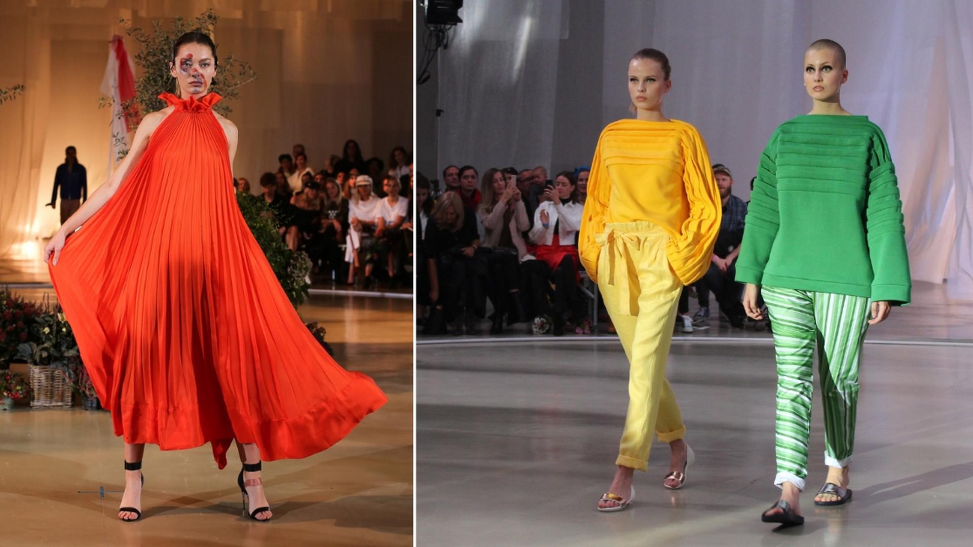 63d1251b0 9 prehliadok z Fashion LIVE!, ktoré boli tým najlepším z tohto ročníka