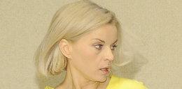 """""""Chory umysł"""" prześladuje Foremniak. Aktorka boi się, że..."""