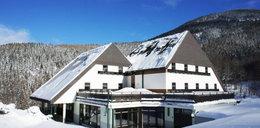 Tragiczna śmierć 8-latki na obozie narciarskin
