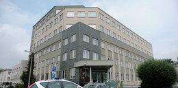 Prokuratura płaci 3,6 mln czynszu za pusty biurowiec