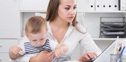 Uwaga! Ważna zmiana w zasiłkach macierzyńskich