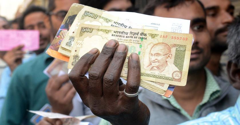 Podatek GST, który zostanie wprowadzony w Indiach 1 lipca, ma zwiększyć wpływy do budżetu